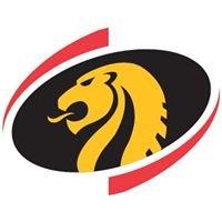 Delhi Belgian Club