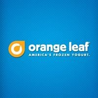 Orange Leaf Warwick