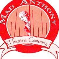 Mad Anthony Theatre Company