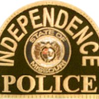City of Independence Police