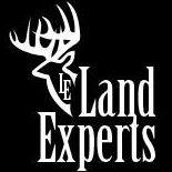 Land Experts LLC