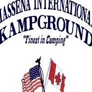 Massena International Kampground