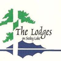 The Lodges on Seeley Lake and Eagle Port Lodge