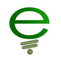Eureka Manufacturing