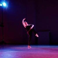 Maude Baum and Company Dance Theatre