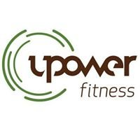 upower fitness