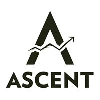 Ascent Business Network