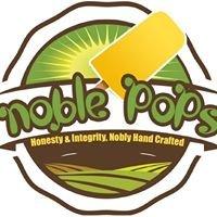 Noble Pops