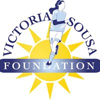 Victoria Sousa Foundation