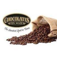 Chocolates On Main