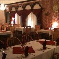 Euro Restaurant Vermont