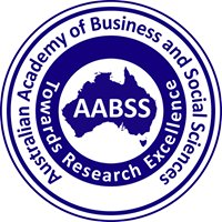 Australian Academy of Business and Social Sciences