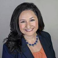 Monica Zuniga, Realtor