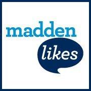 MaddenLikes