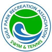 Gulf Park Recreation Association