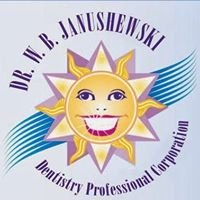 Dr. W. B. Janushewski Dentistry Professional Corporation