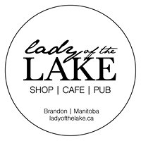 Lady of the Lake Shop Cafe and Pub