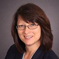 Karen Jackson - Mortgage Advisor NMLS #501213