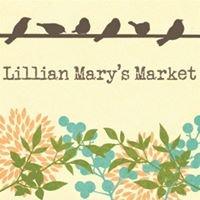 Lillian Mary's Market