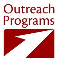 Outreach Programs at Rhode Island College