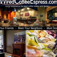 WiredCoffeeEspress.com