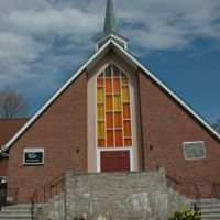 Lakewood Baptist Church