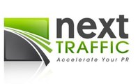 NextTraffic