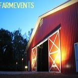 Farmevents, LLC