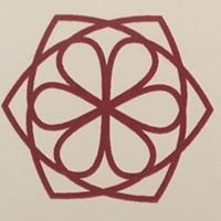 Peace Rose Montessori School