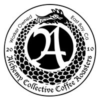 Alchemy Collective