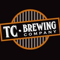 TC Brewing Company