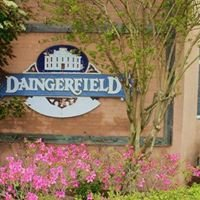 Daingerfield Chamber of Commerce