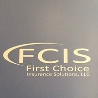FCIS - First Choice Insurance Solutions