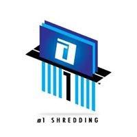A-1 Shredding/AZ
