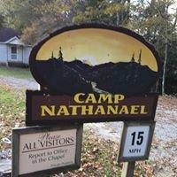 Camp Nathanael