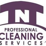 TNT Cleaning Services Inc.