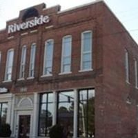 Riverside Bank and Mortgage