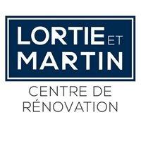 Lortie et Martin Ltée