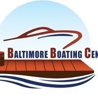 Baltimore Boating Center