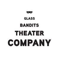 Glass Bandits