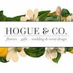 HOGUE & CO.
