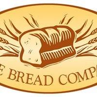 Erie Bread Company