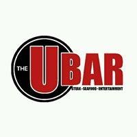 The U Bar