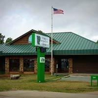 First NaturalState Bank