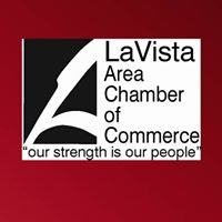 La Vista Area Chamber of Commerce