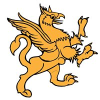 Golden Gryphon Historical Entertainment and Catering