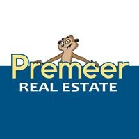 Premeer Real Estate