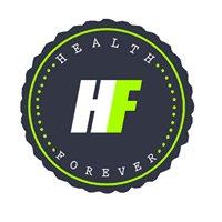 Health Forever