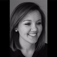 Sarah Kirwin Brady - Realtor