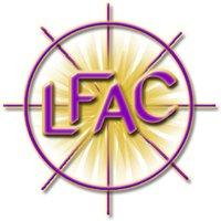 Life Force Arts Foundation